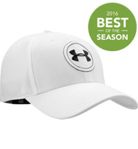 Men's Official Tour Cap