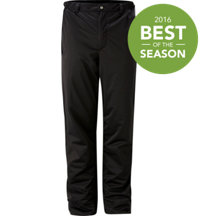 Men's Rainflex Pants