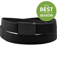 Women's Tech Essentials Web Belt
