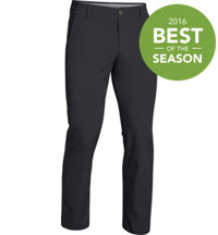 Men's Essential Match Play Pants