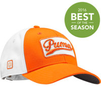 Men's Greenskeeper Adjustable Cap