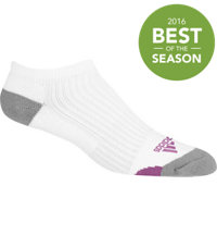 Women's Comfort Low Golf Socks