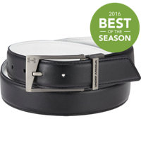 Men's UA Reversible Belt