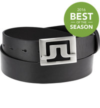 Men's Slater 40 Leather Belt