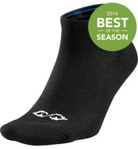Men's Low Cut Socks (6-Pack)