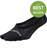 Women's Liner Socks (3-Pack)