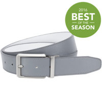 Men's Core Reversible Belt