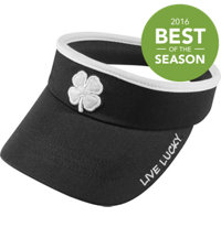 Women's Lady Luck Visor