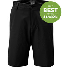 Men's climalite Flat Front Shorts