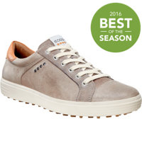 Men's Casual Hybrid Golf Shoes - Moon Rock