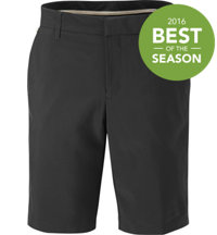 Men's True Shorts