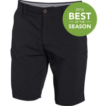 Men's Essential Match Play Shorts