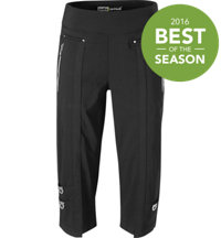 Women's Pedal Pusher Pants