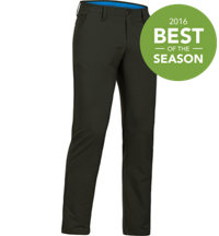 Men's Matchplay Pants
