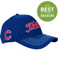 Men's MLB Cubs Cap