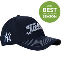 Men's MLB Yankees Cap