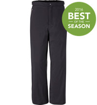 Men's DryJoys Select Rain Pants