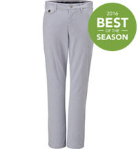 Men's Heathland Seersucker Pant