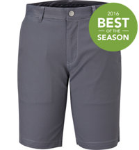 Men's Highland Shorts