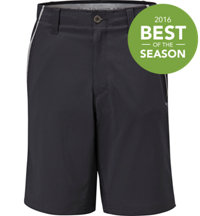 Men's Circulate Shorts