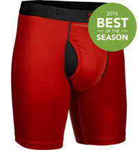 Men's Power Shift Underwear