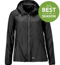 Women's Lucy Unlined Wind Jacket
