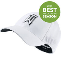 Men's TW Legacy91 Tour Mesh Cap