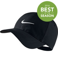 Men's Legacy91 Tech Cap