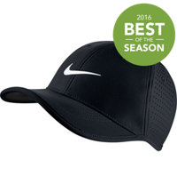 Junior Ultralight Performance Cap