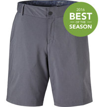 Men's Modern Tech Shorts