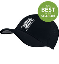 Men's Nike TW Ultralight Tour Cap