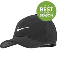 Men's Nike Ultralight Tour Perf Cap