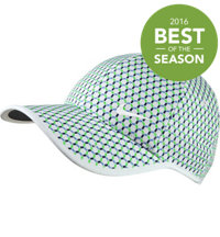 Women's Nike Seasonal Cap