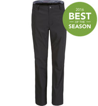 Men's TW Adaptive Fit Pants