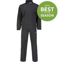 Men's Storm-FIT Rainsuit