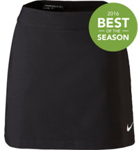 Women's 16.5'' Tournament Knit Skort