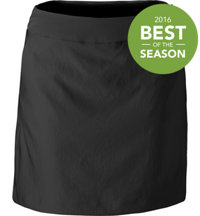 Women's 16.5'' Tournament Skort