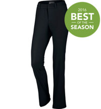 Women's 32'' Tournament Pants