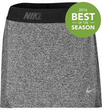 Women's Dri-FIT Knit Skort