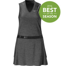 Women's Ace Sleeveless Dress