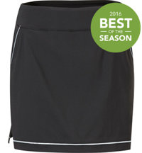Women's Fashion Skort