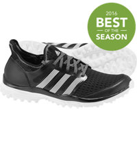 Men's Climacool Spikeless Golf Shoes - Core Black/Ftwr White