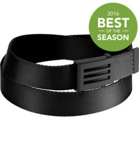 Men's adidas Webbing Belt