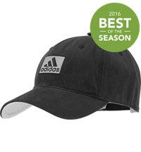 Men's adidas Cotton Relaxed Hat