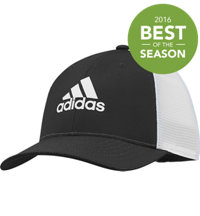 Men's Climacool Ltwt Flexfit Hat