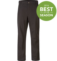 Men's Tour Series Pants