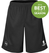 Men's Wounded Warrior Project Training Shorts