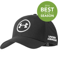 Men's UA Tour Cap 2.0