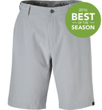 Men's climacool Ultimate Airflow Shorts