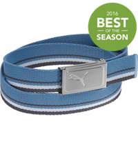 Men's Works Web Belt